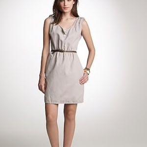 SUMMER SALE J. Crew Castaway Dress Size 4